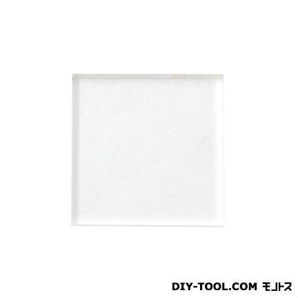 アクリル板 透明 5×50×50mm AF-502  0