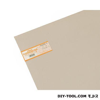 PS板 ブラスモ 450×600×0.5mm PS4055-4     0