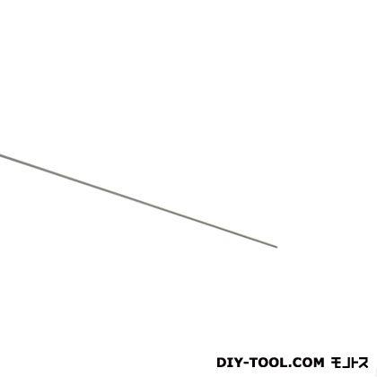 ステンレス線  400×0.5mm SM400-05     0