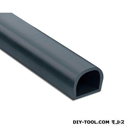 カーストップ  70×450mm CSG70-450  0
