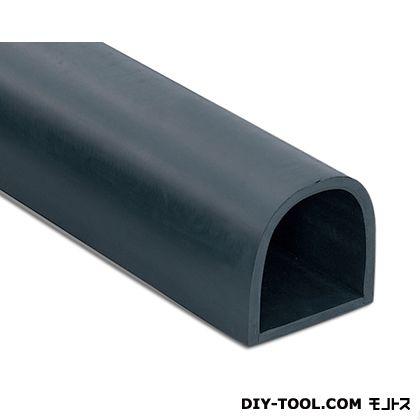カーストップ  100×450mm CSG100-450  0