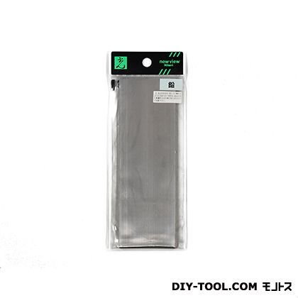 鉛板  1×50×300mm GZ155  0