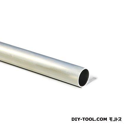 アルミ丸パイプ  1×25φ×300mm AMH2501  0