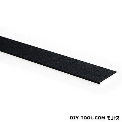 フラットバー 黒 3.0×50×1000mm BH-5031  0