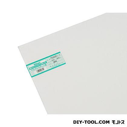 PS板 透明 600×900×1.0mm PS9061-1     0