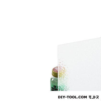 【送料無料】光 カスミ JC792-L