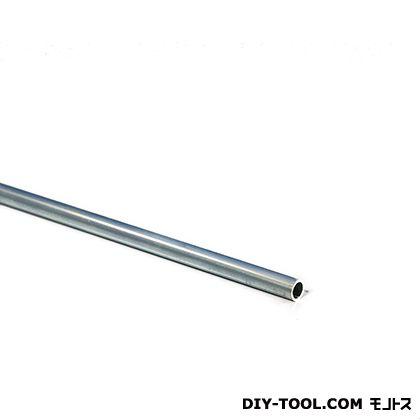 スチールパイプ  10×910mm TM910-10     0