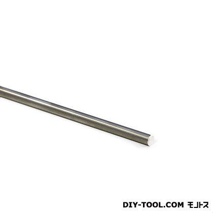 ステンレス丸棒  6×995mm SM995-6  0