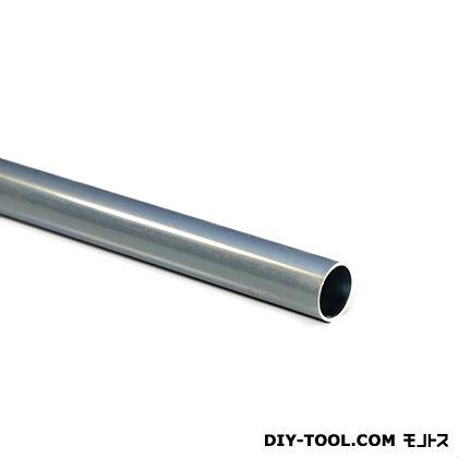 スチール丸パイプ  25丸×1000mm TM100-25     0
