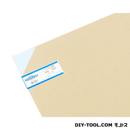 【送料無料】光 アクリルキャスト板 ライトB 600×900×3mm AC70-369