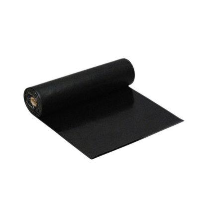 【送料無料】光 ゴムシートロール巻 1mm厚×W500mm×10m巻 KGR-10500 0