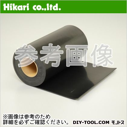 ゴムロール巻  200mm×20M GR3-220