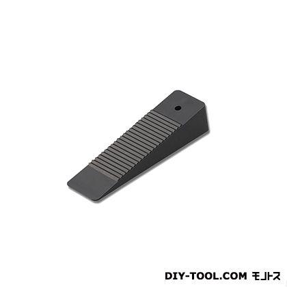 ドアストッパー 黒  KDS-150  0