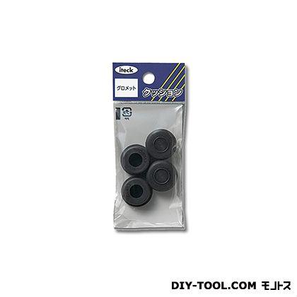 光 グロメット 14mm用 KGE-14A