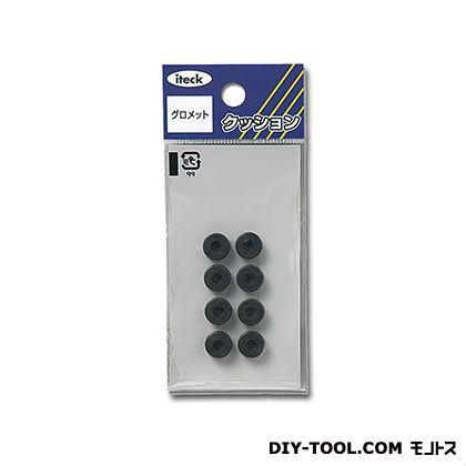 光 グロメット 3mm用 KGE-3A