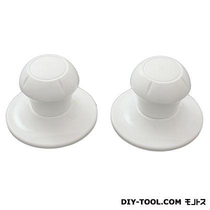 強力吸盤取手フック(2個入)   KQTS-72  0