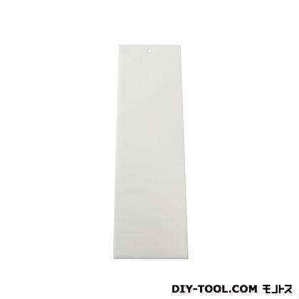 無地板1ッ穴   UP260-S   0