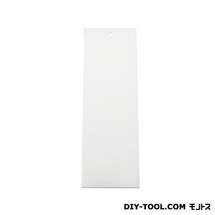 無地板1ッ穴   UP515-S   0