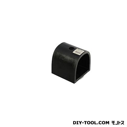 カーストッフ゜S穴付  100×100mm CSG100-100S    0