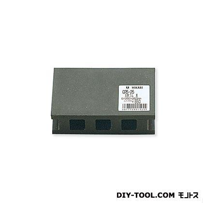 ラバーブロック  小 GSM351    0
