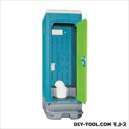 簡易水洗移動式トイレ   GX-ACP-PLUS
