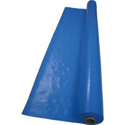 ターピークロスブルー#30001.8m幅×100m   TPC18BL