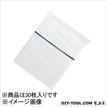 萩原 UV土嚢袋入り30枚48cm×62cm(1Pk(袋)=30枚入) 540 x 400 x 100 mm 30枚