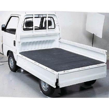 新型トラックマット幅1.4MX長2.01M厚5mm   STM