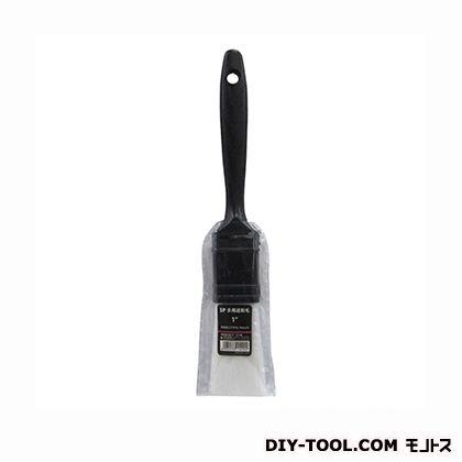 SP多用途平刷毛  1インチ 1290290001