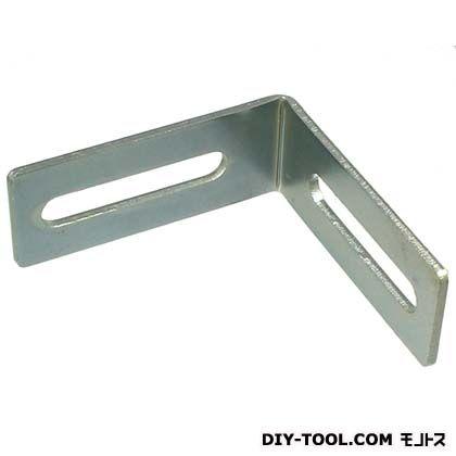 ジョイント金具24アングル  118×24×2.3長穴:7×40mm 13117 HS-24A