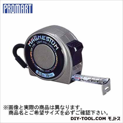 マグネシウム255.5m   MGN2555