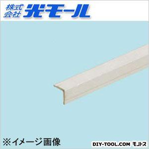 外角 クロス 18×18×2.5×1000(mm) 222