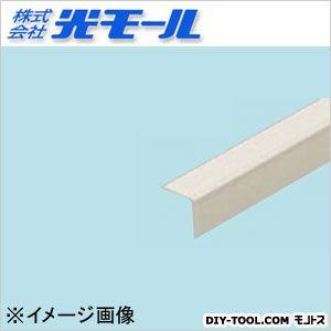 フリーアングル ミルキー 16.8×16.8×1×1000(mm) 1638