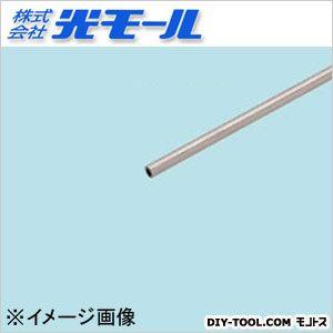 ステンレス丸パイプ  1.2×0.2×300(mm) 1430