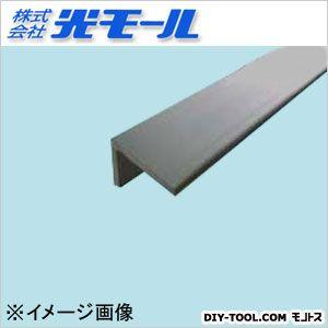 フロアー材用のRアングルST(穴付) ステンカラー 12×15×2×2000(mm) 1491