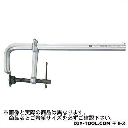 L型クランプ 強力型   HBM800-140  丁