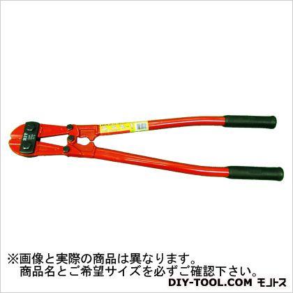 【送料無料】ヒット ボルトクリッパ硬鋼線用 490 x 140 x 40 mm BC450H