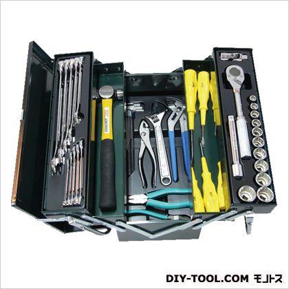 整備工具セット   MTS-1000  セット