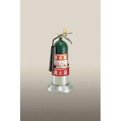 【送料無料】PROFIT 消火器ボックス置型PFG−00S−S1 295 x 295 x 260 mm PFG-00S-S1