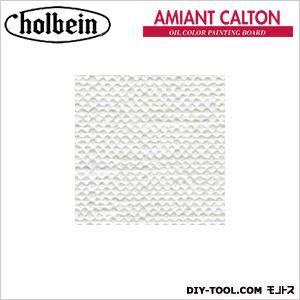 ホルベイン画材 油性アミアントカルトンF4