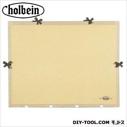 ホルベイン画材 カルトンNo.2(半切W) 半紙560×400mm