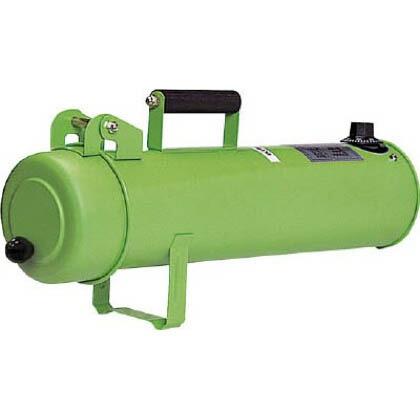 育良溶接棒乾燥器(40900)   IS-D200