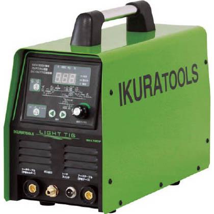 育良ライトティグLT201F(40051)  幅×奥行×高さ:180×410×320mm ISK-LT201F