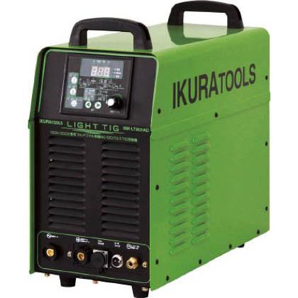 育良ライトティグLT201AD(40052)  幅×奥行×高さ:310×610×570mm ISK-LT201AD