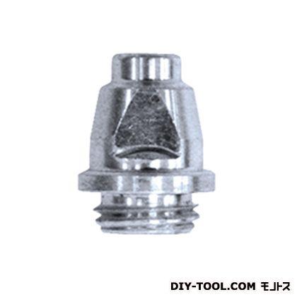 電極   チツプ42082/IAP15
