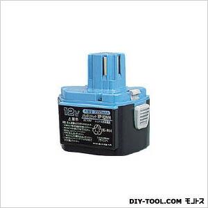 バッテリーパック   BP-12MH