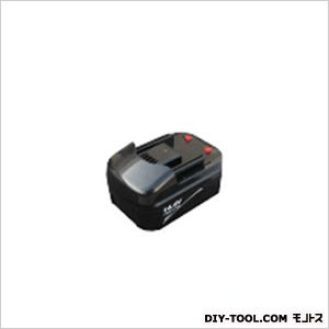 バッテリー(リチウムイオン電池)   7BPC14415LI