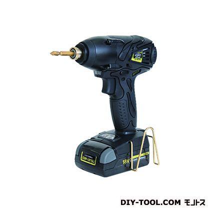 充電式インパクトドライバー18V   ID-1815Li