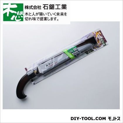 天竜鞘付剪定鋸細目  240mm INK-285