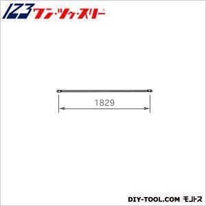 ローリング部材手摺   FGR-18 1 個